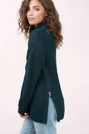 navy sweaters navy sweater teal sweater navy sweater 18 tobi us