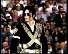 Learn To Dance Like Michael Jackson! | Michael Jackson – Super ... anthony-king.com
