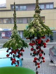 mooi voor etalage kerstdeco pinterest xmas christmas decor