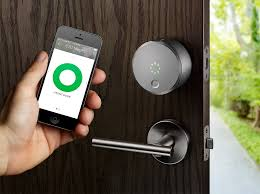 top 5 devices that will make your home a smart home home control