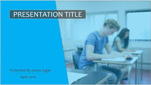 education powerpoint template free 12982 free powerpoint