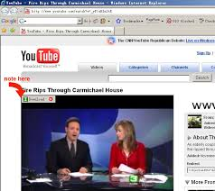 youtube downloader free software for downloading videos howto download youtube video using free youtube downloader software