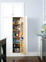 White Kitchen Pantry Storage Cabinet Kitchen Pantry Storage Cabinet Bloomingcactus Me
