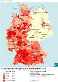 Map Of East And West Germany by The Slow Decline Of East Germany Pdf Download Available