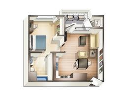 4 bedrooms apartments for rent 1 2 3 4 bedroom apartments for rent at blvd63