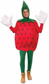 Strawberry Baby Halloween Costume Strawberry Costumes Baby U0026 Kids U0027 Toys