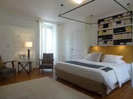 chambre d hote val de loire chambres d hotes saumur val de loire casa chambres d hotes