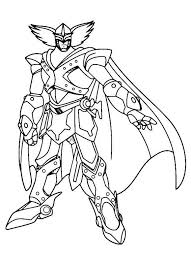 bionicle coloring pages to print astroboy coloring pages