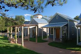 bed and breakfast fredericksburg texas farm cottages