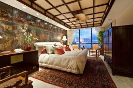 bedroom decorating ideas for an asian style bedroom cozyhouze com
