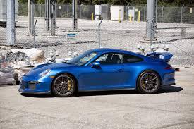 navy blue porsche 2017 100 porsche macan navy blue money2536 u0027s sapphire blue