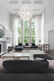 maison home interiors la maison du boisé interior design beautiful room ceilings