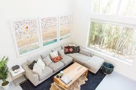 my home furniture and decor living room art update helen owen