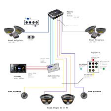 diagrams 10001000 kraco radio wiring diagram u2013 audio upgrade