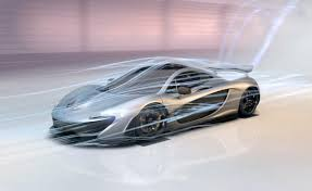 mclaren p1 concept mclaren launches interactive u0027designed by air u0027 website for mclaren