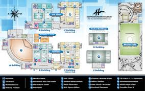 Sari Sari Store Floor Plan by Pastoral Leadership Elders U0026 Staff Hoffmantown Church