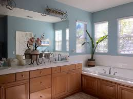 25 best bathroom images on pinterest colors dunn edwards and
