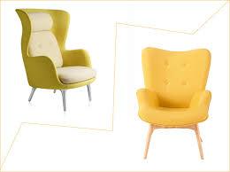 fauteuil de la maison 1 objet 2 budgets le fauteuil ro versus le fauteuil maisons du
