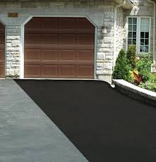 best 25 concrete driveway sealer ideas on pinterest patio
