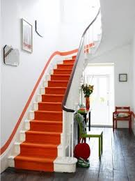 12 best 2012 color of the year tangerine tango images on pinterest