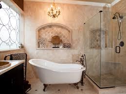 28 diy for home decor diy home decor ideas home design