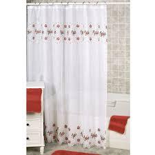 Holiday Bathroom Rugs by Bathroom Mirror With Lights Bathroom Decorating Ideas Christmas