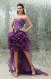 purple wedding dress royal purple wedding dresses ifitdress