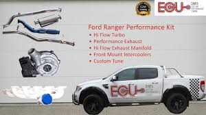 Ford Diesel Turbo Trucks - ecu chips diesel power upgrade exhaustsecu chips ltd custom