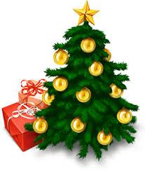 christmas decor christmas decor light up your holiday season