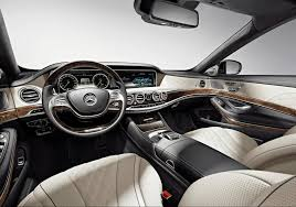mercedes maybach 2016 mercedes maybach s500 priced at u20ac134 053 s600 is u20ac187 841 in