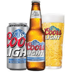 American Light Beer 88 Best Bjcp Style Examples Images On Pinterest Germany Beer