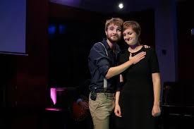 Wohnzimmer Wiesbaden Veranstaltungen Spontanes Schauspiel Für Garderobe Keine Haftung