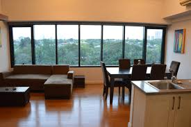 one rockwell east tower 2 bedroom fully furnished loft one rockwell east tower 2 bedroom loft