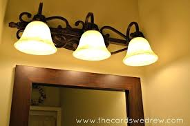 how to remove light fixture in bathroom light fixtures bathroom justbeingmyself me