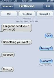 Funny Text Messages Jokes Memes - 274 best funny messages images on pinterest funny stuff funny