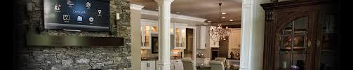 100 millennium home design inc furniture ashley furniture