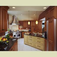 kitchen cabinets nj wholesale painting birch kitchen cabinets