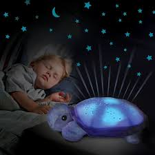 turtle night light lamp with music in dubai abu dhabi sharjah