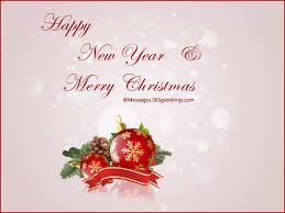 cute christmas cards 365greetings com