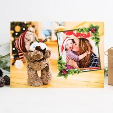 multibuy christmas cards from only 79p gettingpersonal co uk