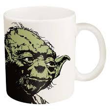 Coffee Mug Images Yoda Coffee Mug For Sale Yoda Zak Zak Designs