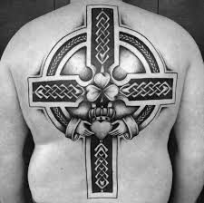 50 celtic irish tattoos for men and women 2018 page 2 of 5