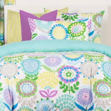 Bunk Bed Cap 28 Best Bunk Bed Comforter Ideas Images On Pinterest Bunk Beds
