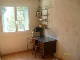 location chambre toulouse location de chambre meublée de particulier à toulouse 370 18 m