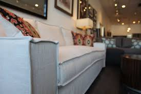 sofas stansbury collection
