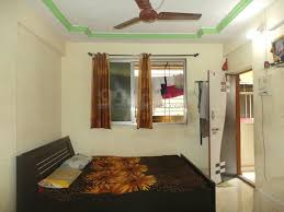 rs 5000 to 10000 residential properties for rent in mumbai