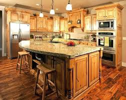 kitchen ideas center center island kitchen ideas luxury design designing wish for 25