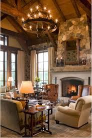 Best 25 1930s Home Decor Marvellous Tudor Decor Images Best Idea Home Design Extrasoft Us