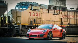 porsche gt3 rs yellow 2016 porsche 911 gt3 rs stock 6583 for sale near portland or