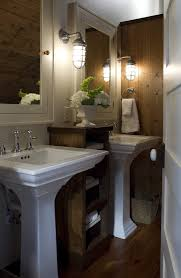 Pedestal Sink With Towel Bar Double Pedestal Sink Download 10 Tips For Perfect Double Vanity